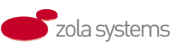 Zola Systems